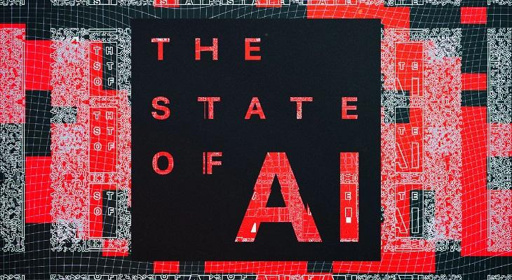 هوش مصنوعی در سال2019-شرکت دانش بنیان عصررایانه